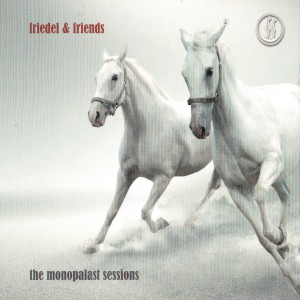 Friedel-&-Friends