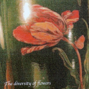 The-diversity-of-flowers_fr