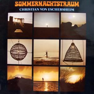 eschersheim_sommernacht_fro