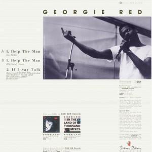 georgie_help_back