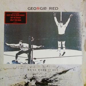 georgie_work_front