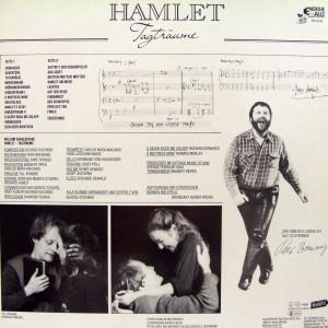 hamlet_träume_back