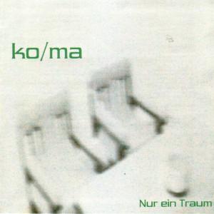 koma_front