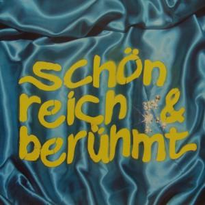 schoen_reich_front