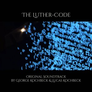 luther-full