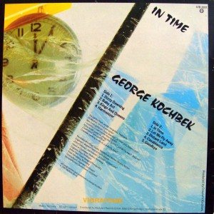 george_intime_back