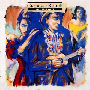georgie_helpless