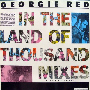 georgie_red_land_mixes_fron