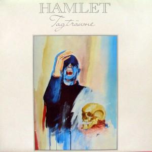 hamlet_träume_front
