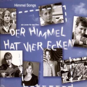 himmel_front