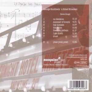 hotel_nineteen_sevensongs_b