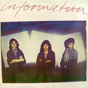 information_front