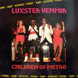 luxter_children_front