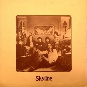 skyline_louise_back