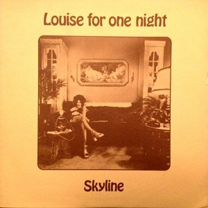skyline_louise_front