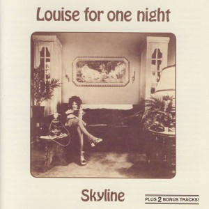 skyline_louise_front_CD