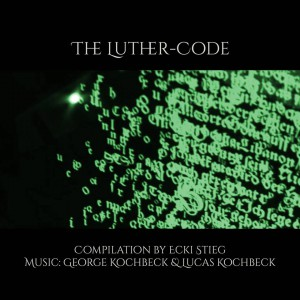 luther-compilation