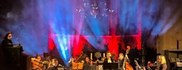 """""""Die Neuerfindung der Welt – Der Luther-Code"""" – die Tournee"""